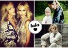 """Anja i Natasha. Przyjaci�ki w dw�ch znakomitych sesjach dla """"Vogue Paris&q"""