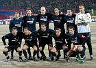 Enrico Chiesa: Nie ma w�oskiej dru�yny, kt�ra stawia�aby Lig� Europy nad Serie A