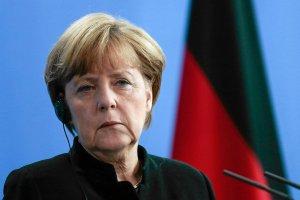 """Niemiecka prasa: """"Bezczelne s�u�by, skonsternowany prezydent, oniemia�a kanclerz"""""""