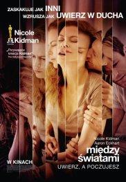 Mi�dzy �wiatami - baza_filmow