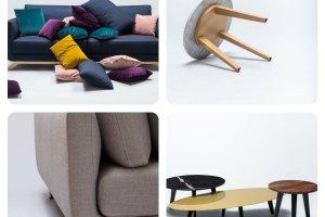 Nowo�ci Comforty: Salone Internazionale del Mobile 2014