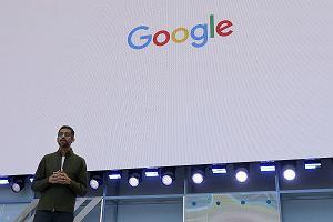 Google będzie wymagać od producentów smartfonów regularnych aktualizacji bezpieczeństwa