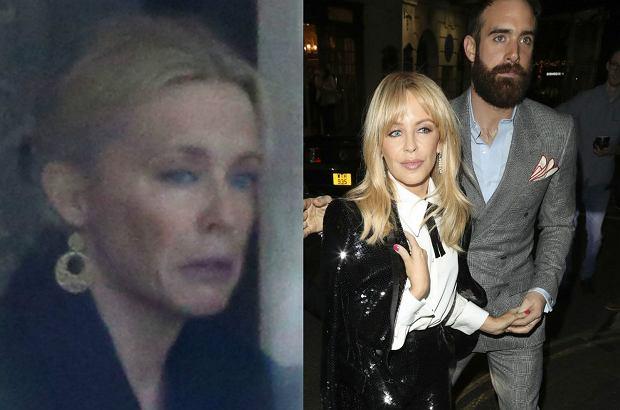 Kylie Minogue zerwała zaręczyny z Joshuą Sasse. Zagraniczne media podają, że powodem tej decyzji była zbyt bliska zdaniem piosenkarki przyjaźń jej ukochanego z Martą Milans, aktorką hiszpańskiego pochodzenia.