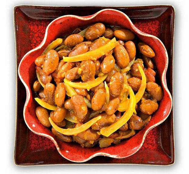 kuchnia, kuchnie świata, Kuchnia: jak hinduskie curry podbiło świat, Afrykańskie curry - Bunny Chow