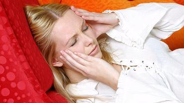 Migrena przewlekła znacznie pogarsza jakość życia. Często idzie w parze z depresją i zaburzeniami lękowymi