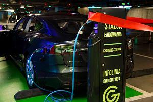 Jakie będą ulgi na auta elektryczne? Zapowiadane zmiany mogą ożywić ten segment
