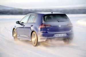Volkswagen Golf R | Ceny w Polsce