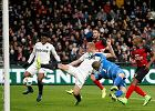 Ligue 1. Piąta w sezonie bramka Glika, wygrana AS Monaco