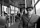 90 lat temu urodzi� si� Tadeusz Konwicki. Nowy �wiat bez pisarza