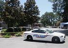 Kolejny atak na policjanta w USA. Napastnik zwabił ofiarę przez numer 911