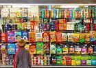 To prawda, że przez nadmiar słodyczy dzieci są hiperaktywne? Nauka: to nie wina cukru tylko rodziców