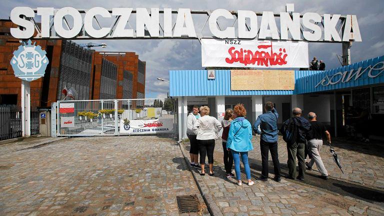 14 sierpnia 1980 roku od stanowisk pracy odeszli robotnicy Stoczni Gdańskiej im. Lenina. Aby przypomnieć tamte wydarzenia Europejskie Centrum Solidarności zorganizowało ŚWIĘTO SALI BHP. W tym roku świętowano pod hasłem NRD NA WESOŁO.