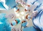 Nowa lista refundacyjna. Chorzy po przeszczepie czekają na leki