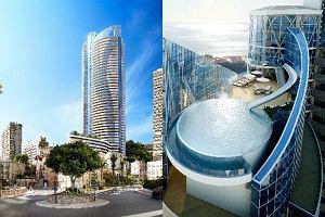 Najdroższy apartament na świecie