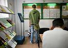 Samozatrudnienie w Europie. Polska w czo��wce