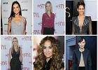 Starsze od swoich partner�w - dlaczego znane kobiety wol� m�odszych facet�w?