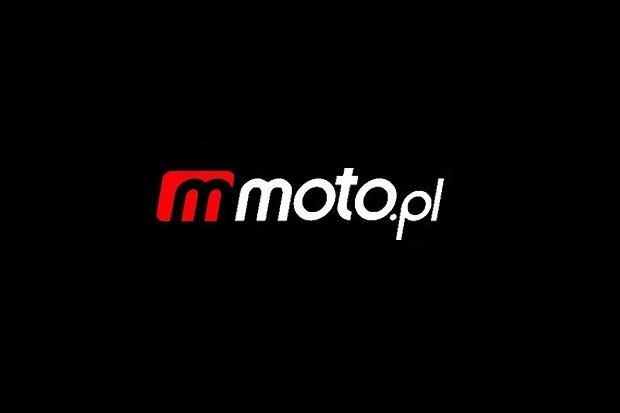 Moto.pl w nowej odsłonie