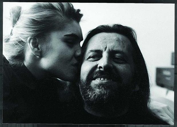 Ojciec polskiego bluesa - Tadeusz Nalepa - zmarł dokładnie 9 lat temu w Warszawie. W ostatnich latach życia artysta zmagał się z ciężką chorobą nerek.