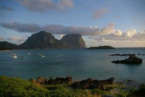Osiem niesamowitych wysp, o których nigdy nie słyszałeś, a powinieneś