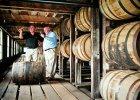 Bourbon: amerykański król