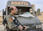 """Bagdad: uprowadzono 18 Irakijczyk�w, wszyscy nie �yj�. """"Egzekucja"""""""
