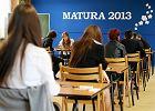 Matura 2013: chemia, odpowiedzi i arkusze