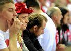 ME pi�karzy r�cznych 2016. Polska - Chorwacja 23:37. Micha� Jurecki: zostali�my zmia�d�eni, zniszczeni. Jestem w�ciek�y