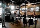 Silesia Restaurant Week. 37 restauracji bierze udział w akcji [PEŁNA LISTA]