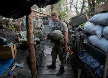 """Ukrai�skie s�u�by zn�caj� si� nad podejrzanymi o zwi�zki z separatystami? """"GW"""" dotar�a do wi�nia"""