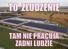 Trzy kobiety, które odbudowały Polskę z ruin. Ludzie zachwyceni, a PiS się wścieka