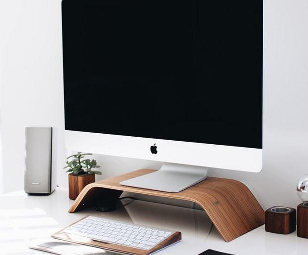 Jaki monitor wybrać?