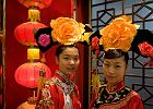 Chiny zamknęły szkołę dla posłusznych żon. Ale emancypacja kobiet w najludniejszym kraju świata jest ograniczana