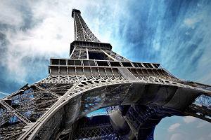 Koniec biedy we Francji? Senat za rewolucyjnym rozwi�zaniem