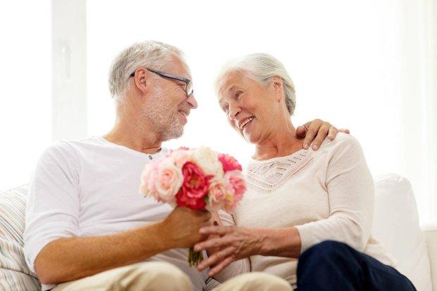 Nie masz pomysłu, jak uczcić Dzień Babci i Dziadka? Zajrzyj do Co Jest Grane 24 [PRZEGLĄD]
