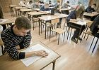 Uczelnie pomagaj� maturzystom przygotowa� si� do egzamin�w