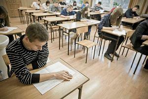 Uczelnie pomagają maturzystom przygotować się do egzaminów