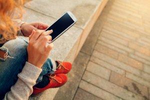 Dobre telefony komórkowe - ceny