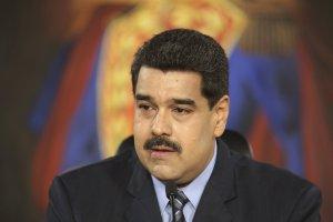 Wenezuela: prezydent og�osi� podwy�k� cen benzyny. Ale i tak jest najta�sza na �wiecie