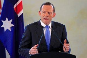 Australia: Gro�ba zamach�w ze strony zwolennik�w Pa�stwa Islamskiego. Podniesiono poziom zagro�enia terrorystycznego