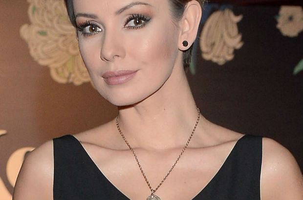 Nowa pora roku, nowa fryzura. Dorota Gardias już zaprezentowała się w nowym looku na jednej z ostatnich imprez. Zobaczcie jak wyglądała...