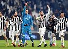 Włoscy dziennikarze domagają się zmiany w bramce Juventusu