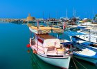 Lubisz aktywne wakacje i planujesz urlop we wrześniu? Zobacz, ile wrażeń dostarczy Ci Cypr!