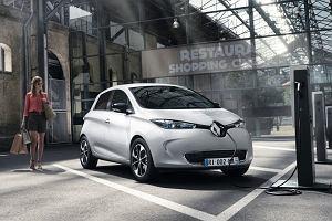 Milion aut elektrycznych w Polsce. Czy ten plan może się udać?