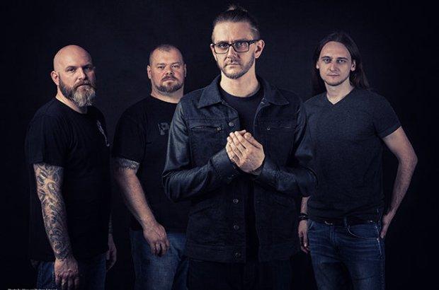 Członkowie zespołu Riverside, po nieoczekiwanej śmierci swojego przyjaciela i gitarzysty zespołu - Piotra Grudzińskiego  - odwołują zaplanowane koncerty.
