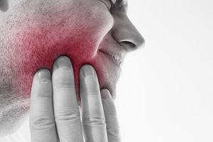 Ból zęba - domowe sposoby