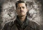 """Dzisiaj w TV: Julia Roberts, Brad Pitt i """"Zakonnica w przebraniu"""" [16.12.15]"""