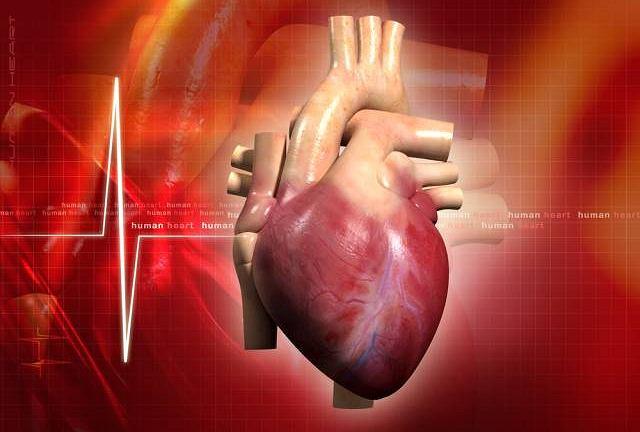 Niektóre wrodzone wady serca już we wczesnym okresie po urodzeniu powodują sinicę oraz niewydolność serca, inne mogą opóźnić rozwój dziecka