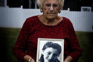 Klara Schwarz: Anna Frank z Żółkwi. Żydówki, prawie rówieśniczki, obie w ukryciu pisały dzienniki. Klara przeżyła [POLECAMY KSIĄŻKI]