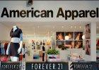 Primark, American Apparel: jakich jeszcze marek odzie�owych wci�� nie ma w Polsce