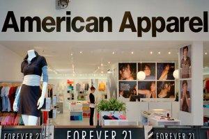 Primark, American Apparel: jakich jeszcze marek odzieżowych wciąż nie ma w Polsce